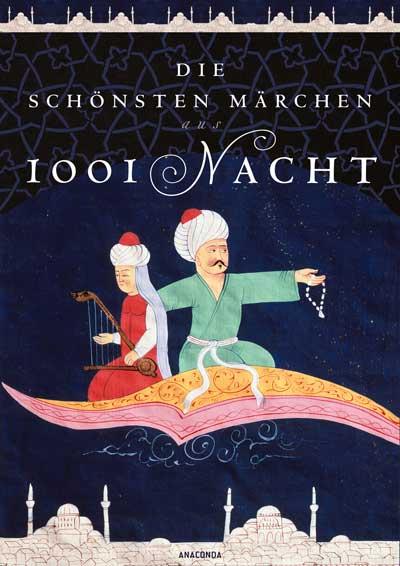 Maerchen1001Nacht_U1