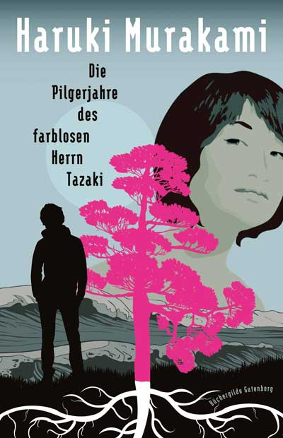 Murakami_PilgerjahreTazaki_U1