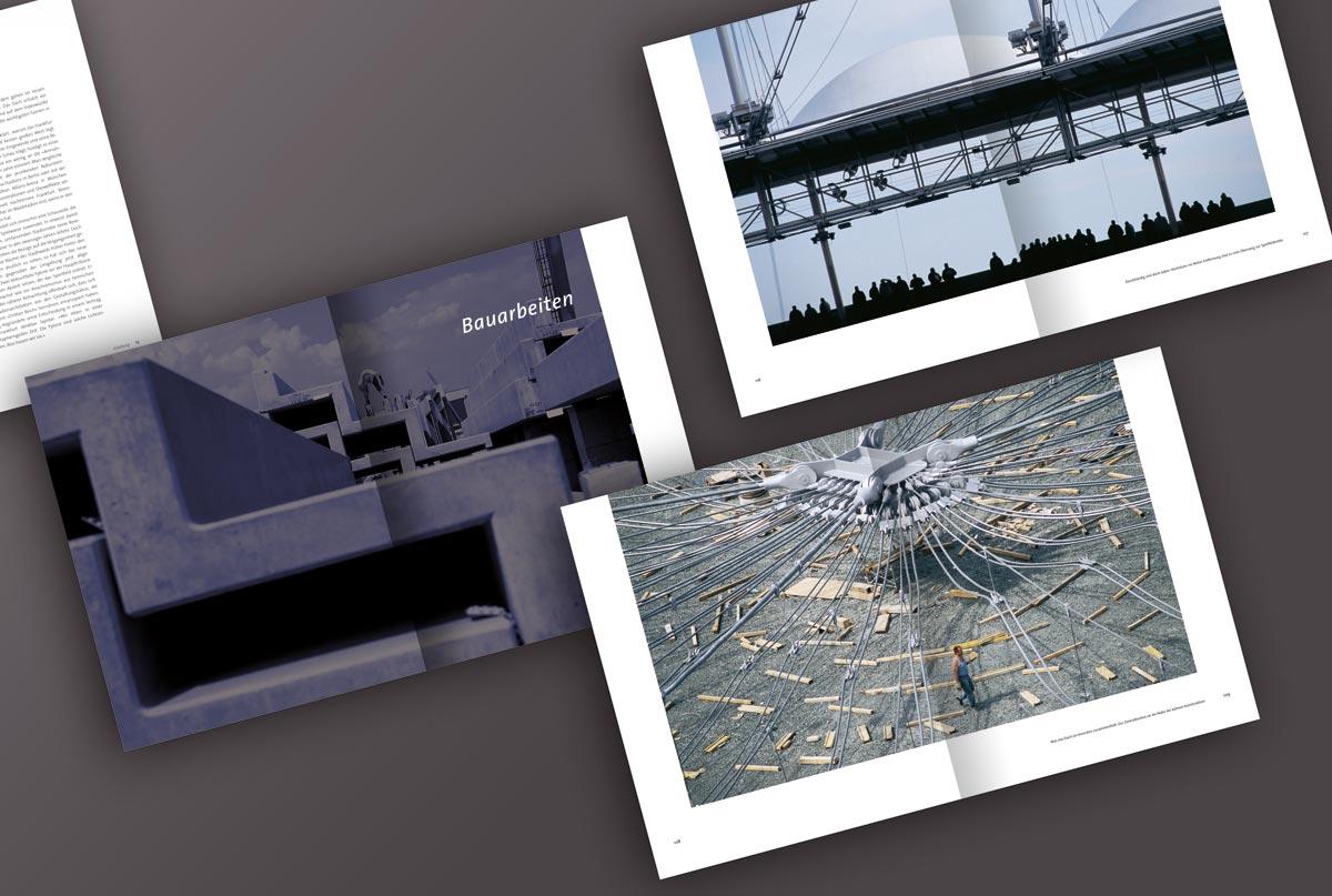alexander-orth-faszination-des-ovals-layout-2