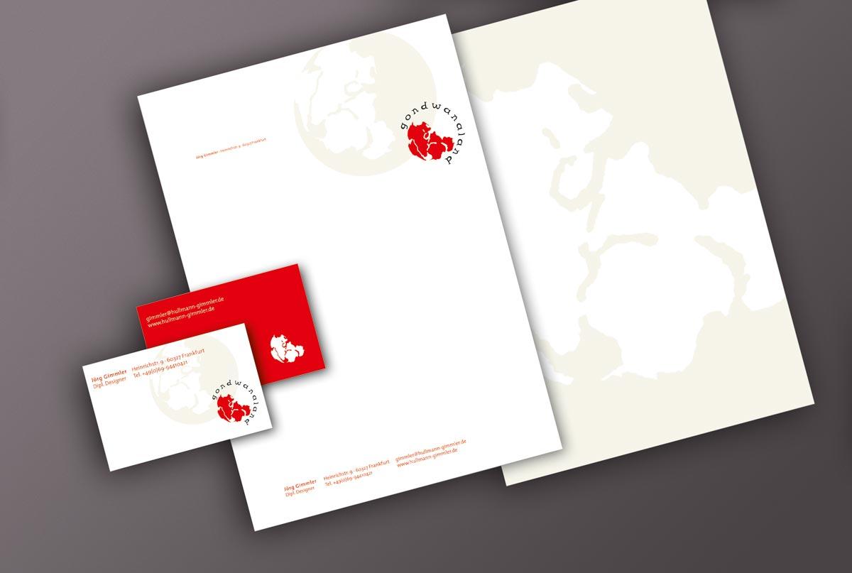 gondwanaland-logo-ausstattung-2