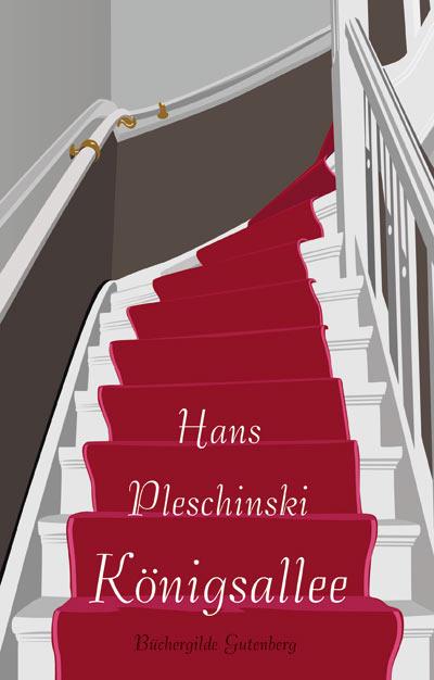 hans-pleschinsky-koenigsalle2