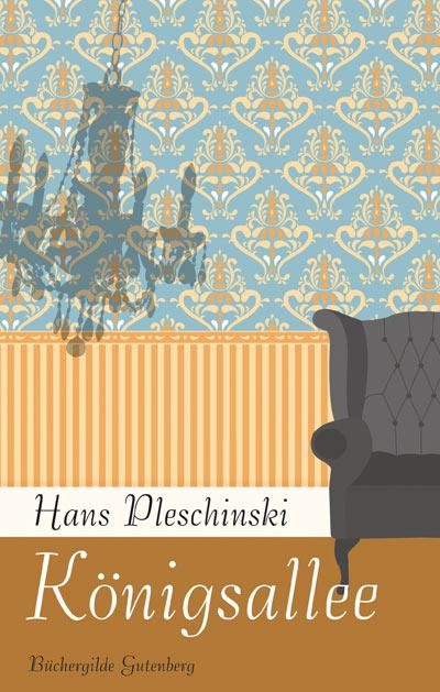 hans-pleschinsky-koenigsallee