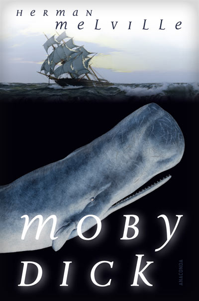 herman-melviille-moby-dick