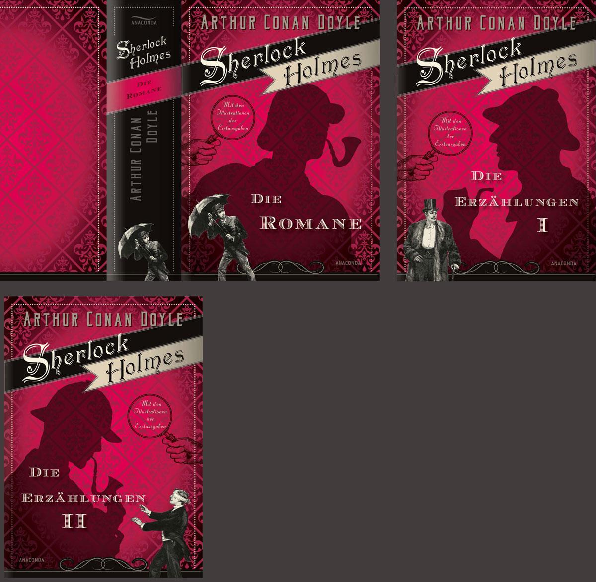 sherlock-holmes-saemtliche-werke-3