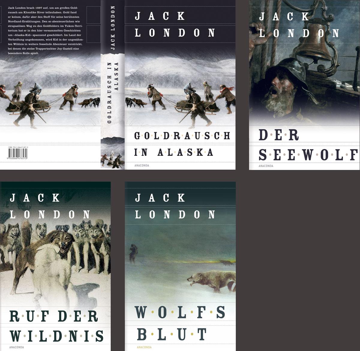 Jack-london-romane-und-erzaehlungen3