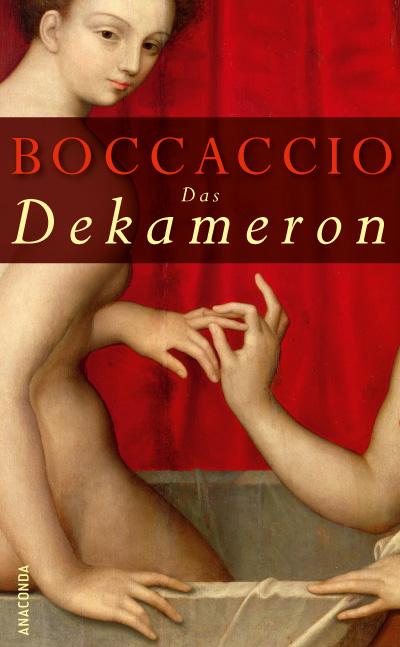 boccaccio-dekameron