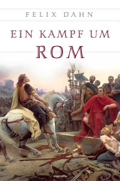 dahn-ein-kampf-um-rom