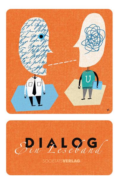 dialog-ein-lesebuch