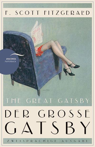fitzgerald-der-grosse-gatsby