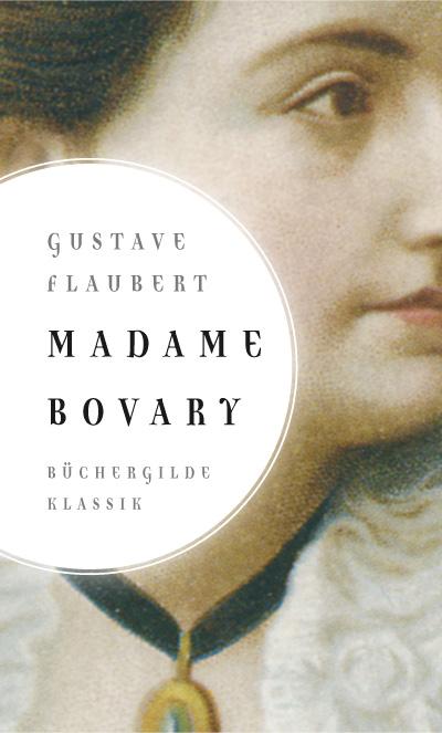 gustave-flaubert-madame-bovary2