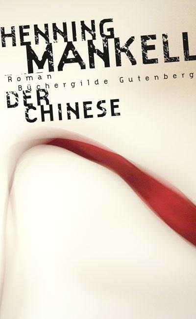 henning-mankell-der-chinese