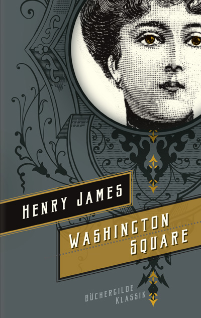 henry-james-washington-square1