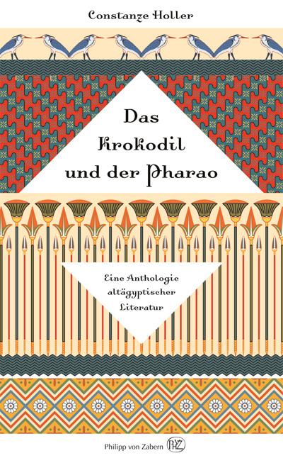holler-das-krokodil-und-der-pharao