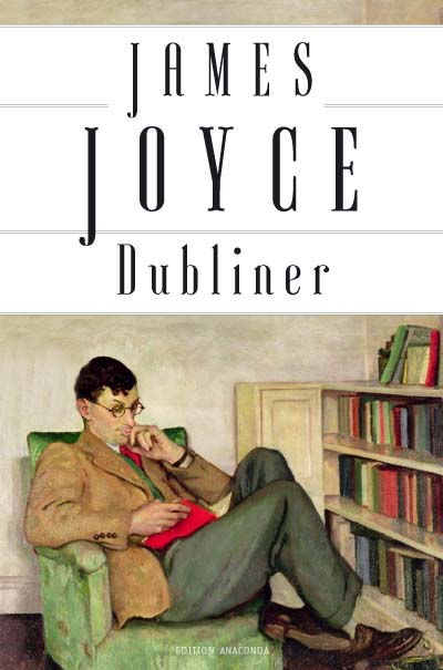 james-joyce-dubliner