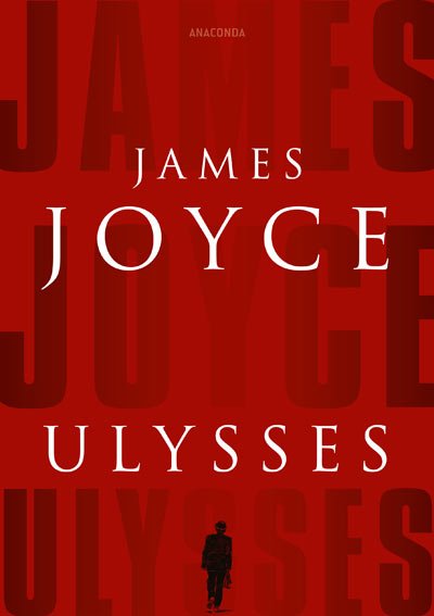 james-joyce-ullysses