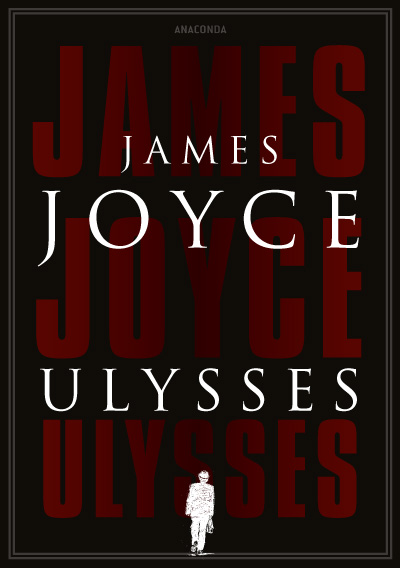james-joyce-ullysses2
