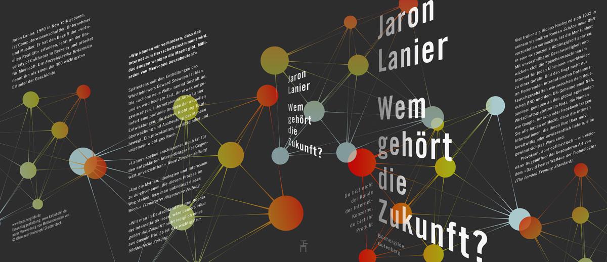 jaron-lanier-wem-gehoert-die-zukunft_SU