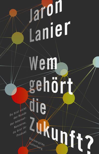 jaron-lanier-wem-gehoert-die-zukunft_U1