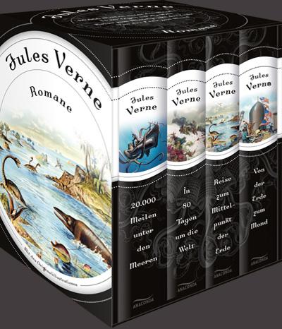 jules-verne-romane1