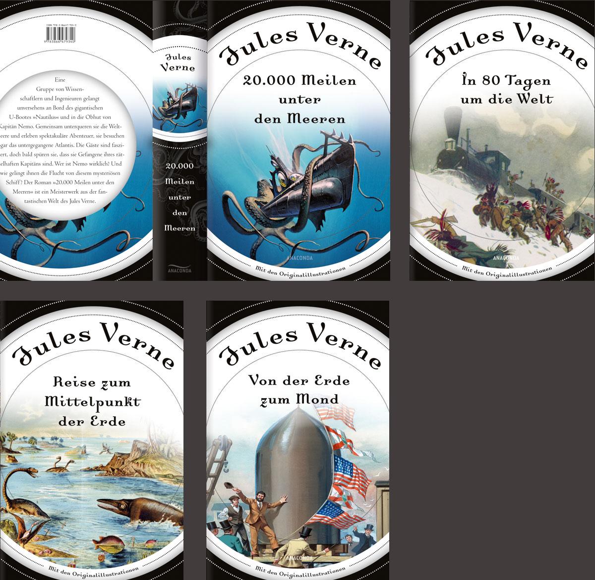 jules-verne-romane3