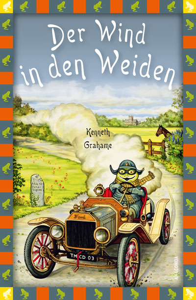 kenneth-grahame-der-wind-in-den-weiden