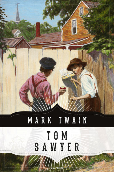mark-twain-tom-sawyer