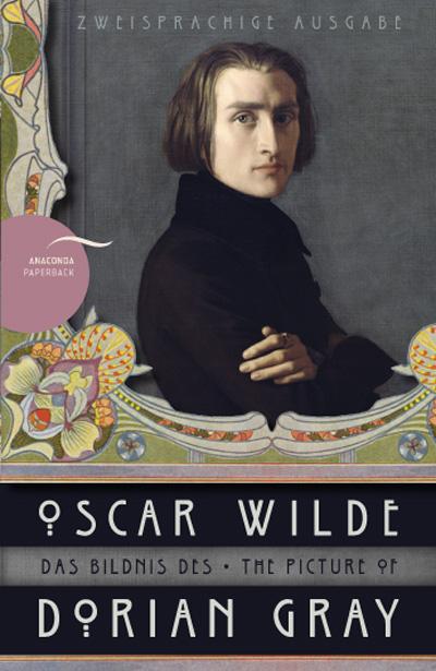 oscar-wilde-das-bildnis-des-dorian-gray-paperback