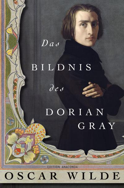 oscar-wilde-das-bildnis-des-dorian-gray