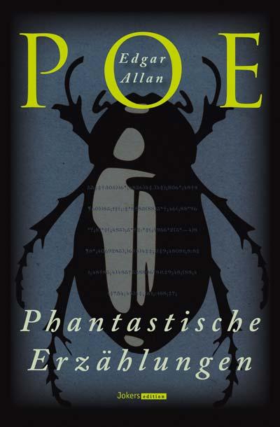 poe-phantastische-erzaehlungen