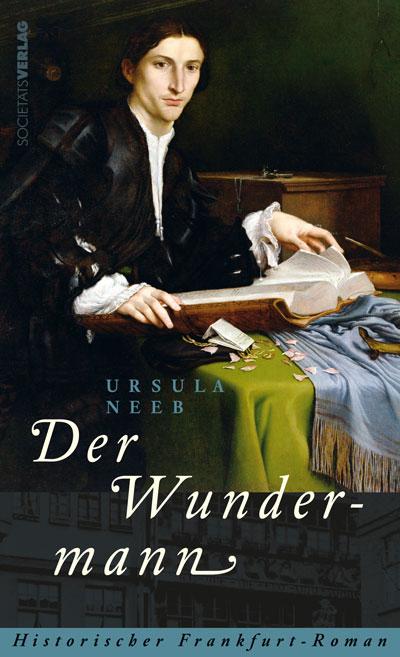 ursula-neeb-der-wundermann