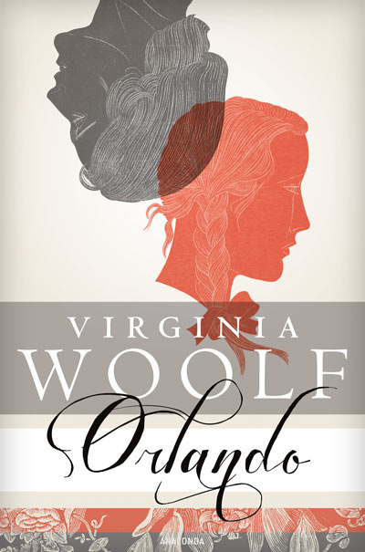 virginia-woolf-orlando