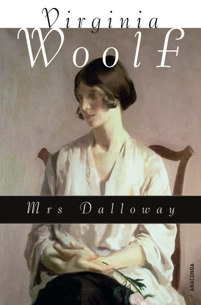 virginia-woolf_mrs-dalloway2
