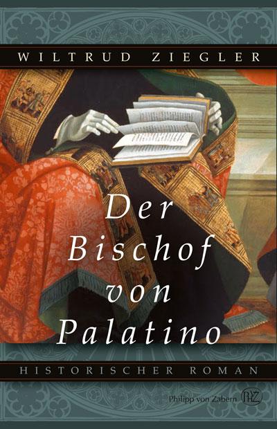 wiltrud-ziegler-der-bischof-von-palatino