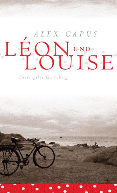 alex-capus-leon-und-louise