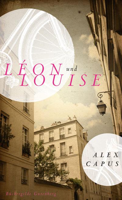 alex-capus-leon-und-louise2