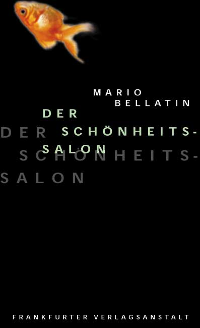 bellatin-schoenheitssalon