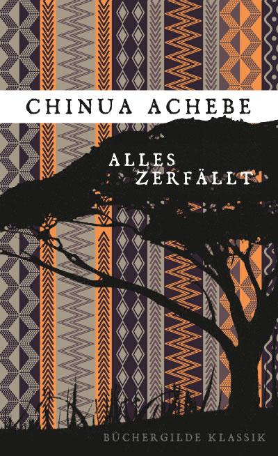 chinua-achebe-alles-zerfaellt