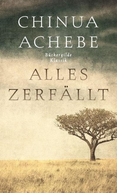 chinua-achebe-alles-zerfaellt3
