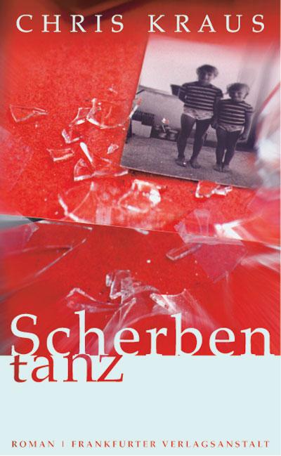 chris-kraus-scherbentanz