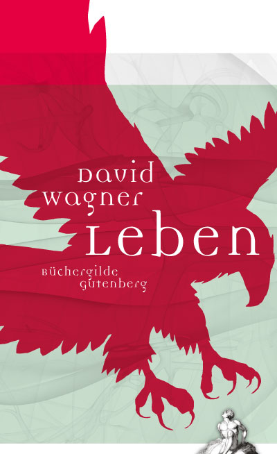 David Wagner: Leben