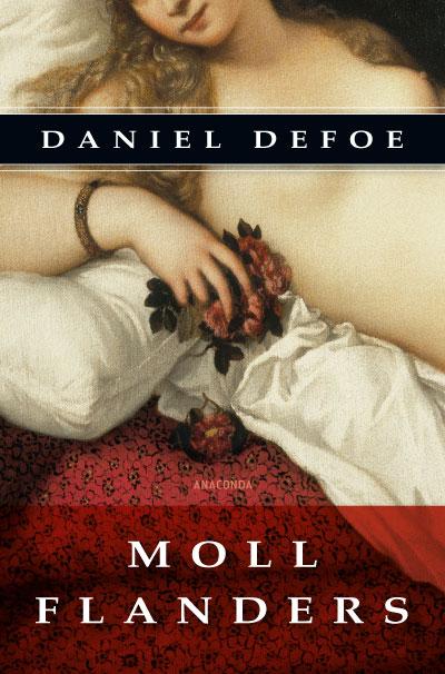 defoe-moll-flanders