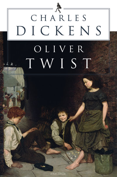 dickens-oliver-twist