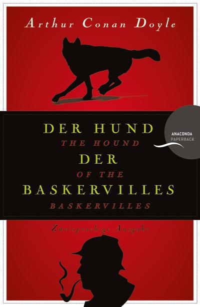 doyle-der-hund-der-baskervilles