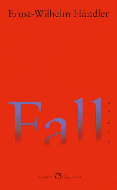 e-w-haendler-fall