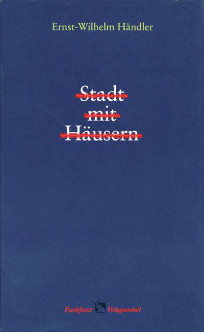 e-w-haendler-stadt-mit-haeusern