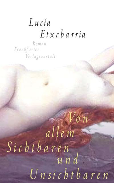 etxebarria-von-allem-sichtbaren