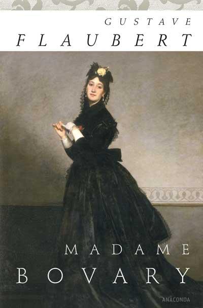 flaubert-madame-bovary-anaconda