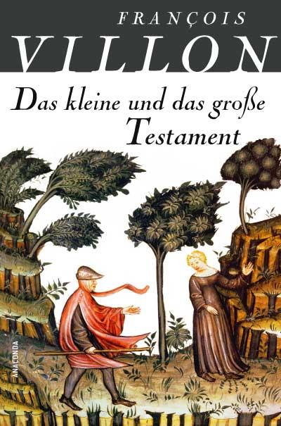 francois-villon-testament