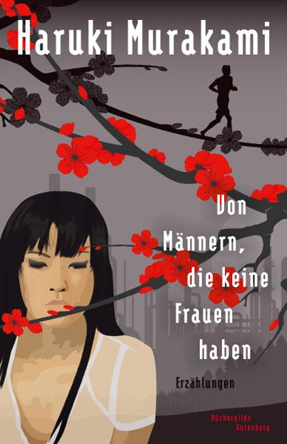 Haruki Murakami: Von Männern die keine Frauen haben1