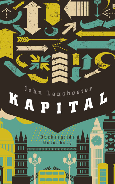john-lanchester-kapital1